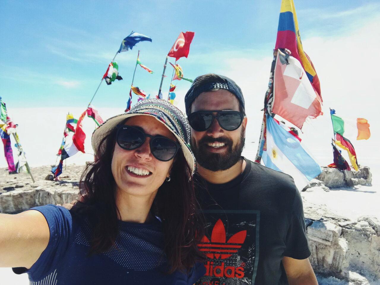 Vuelta al mundo - Uyuni - Bolivia.jpg